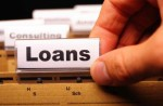 personal-loans-ts-440x288